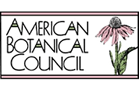 Members of the American Botanical Council