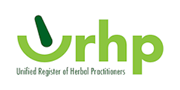 Members of the Unified Register of Herbal Practitioners
